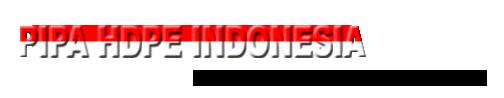 Tips Memilih Pipa HDPE Berkualitas